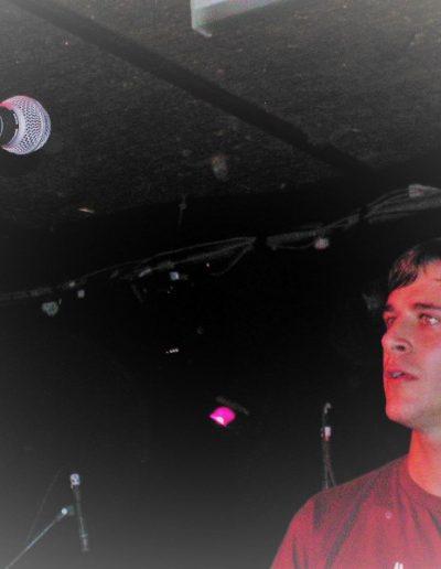 Lessie Does Matt Baker The Glory Story Record Company