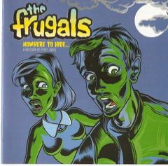 Frugals 1