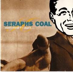 Seraphs Coal 01