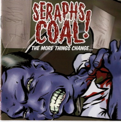 Seraphs Coal 24