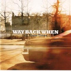 Way Back 1